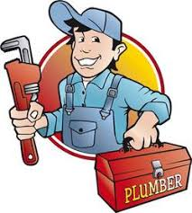 cheap plumbing services singapore